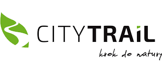 Logo CIty Trail